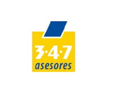 347 asesores