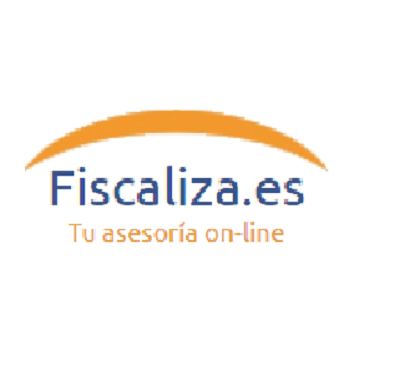 Asesorias online Fiscaliza