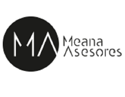 Meana Asesores