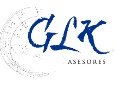 Glk asesores