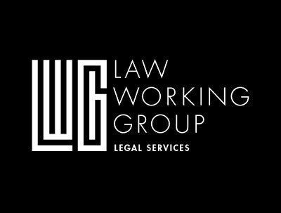 Law Working Group