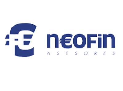 Neofin asesores online