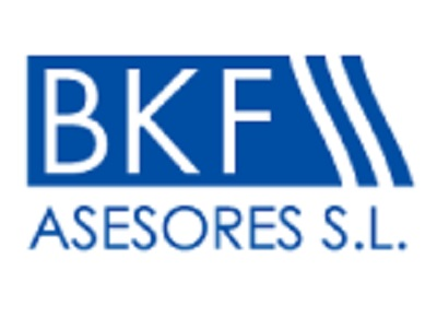 Bkf Asesores