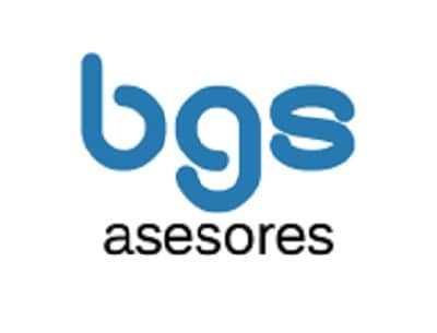 Bgs Asesores