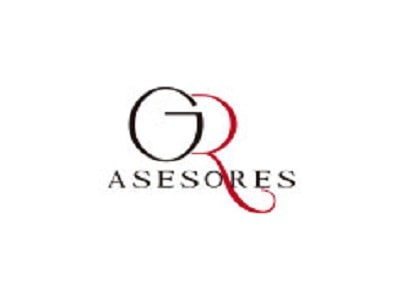 Gr Asesores
