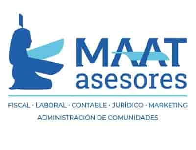 Maat Asesores