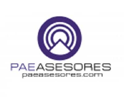 Pae Asesores