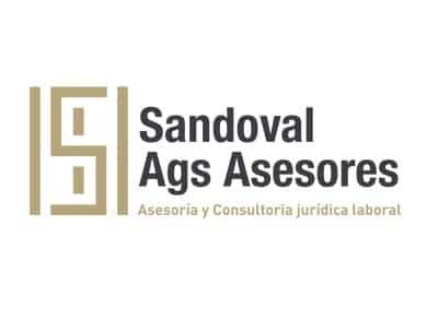 Sandoval Ags Asesores