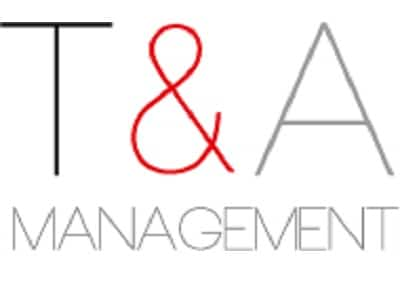 Tax and Accounting Management