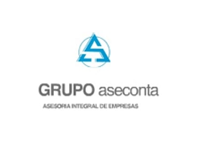 Acm Gestiona Asesores